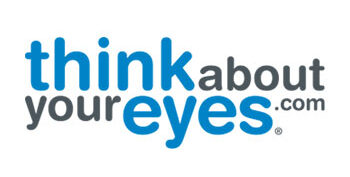 Think About Your Eyes .com