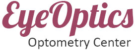 EyeOptics Optometry Center