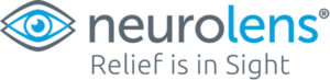 Neurolens logo
